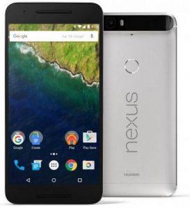 republic wireless nexus smartphone